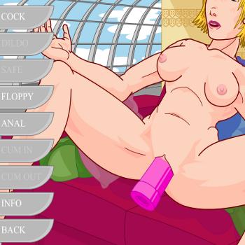Красотка Чарли И Ее Новые Порно Приключения В Игре Городские Страсти