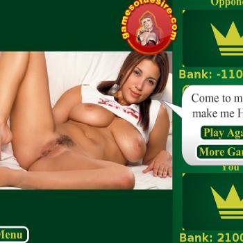 Издательство порно игра с прицом