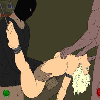 Игри на мобильний порно
