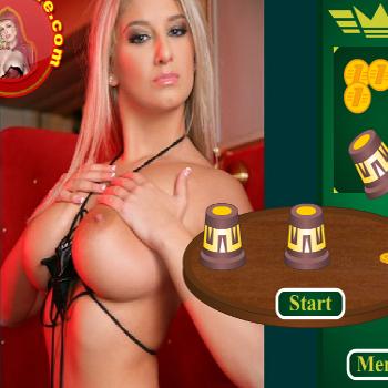Смотреть Секс Игра На Раздевания