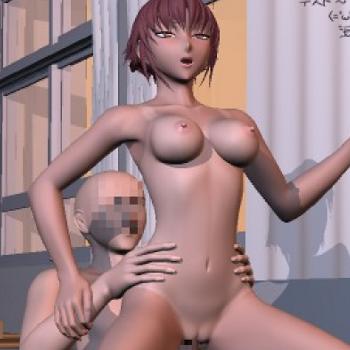 Эро игры для возбуждения, порно любительское украинское