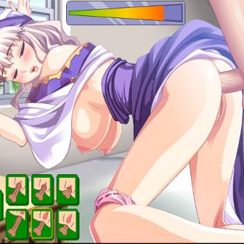 Порно флеш игры самые лучшие