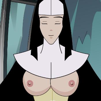 3 пути порно игра часть 7