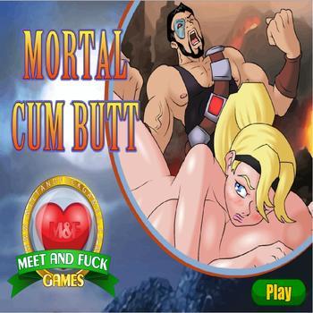 Порно огри грати