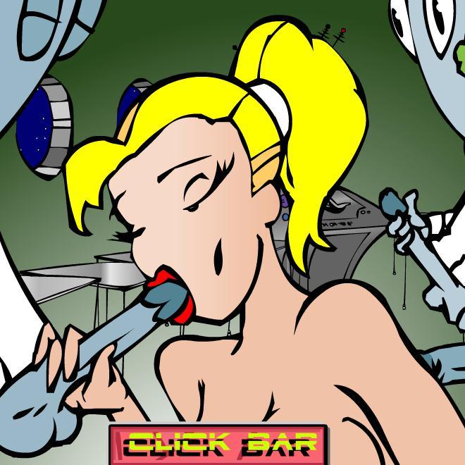 Порно игры про бландинок