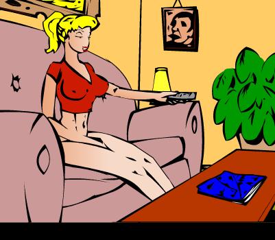 Порнохолио чарли онлайн афтуру