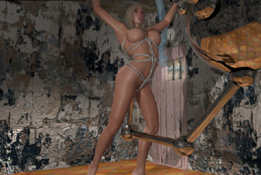 Секс игры одень стриптизершу